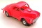 41 Willys® Gasser™ MoDEL MoToRING HO SLoTCaR - Hot Pink