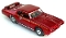 69 Pontiac® GTO® Judge™ MoDEL MoToRING HO SLoTCaR - Candy Red