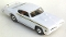 69 Pontiac® GTO® Judge™ MoDEL MoToRING HO SLoTCaR - White